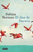 El dios de Darwin - Darwin's God