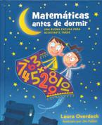 Matemáticas antes de dormir - Bedtime Math