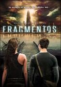 Fragmentos - Fragments