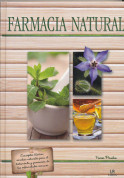 Farmacia natural - The Natural Pharmacy