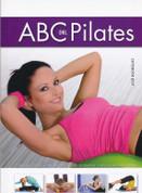 Abc del Pilates - The ABCs of Pilates