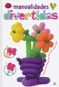 Manualidades divertidas - Fun Crafts