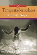 Tempestades solares - Solar Storms