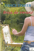 Brisa de verano - Summer Breeze