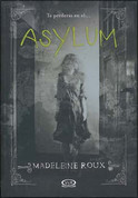 Asylum - Asylum