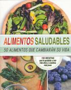 Alimentos saludables - Super Foods