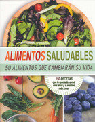 Alimentos saludables - Super Foods
