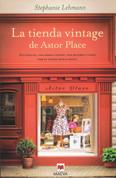 La tienda vintage de Astor Place - Astor Place Vintage
