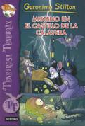 Misterio en el castillo de la calavera - Meet Me in Horrorwood