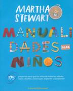 Manualidades para niños - Martha Stewart's Favorite Crafts for Kids