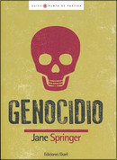 Genocidio - Genocide