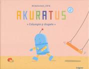 Akuratus2 Columpio y chupete - Akuratus2: Swing and Pacifier