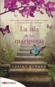 La isla de las mariposas - Butterfly Island