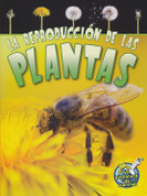 La reproducción de las plantas - Reproduction in Plants