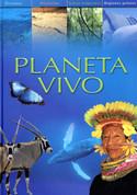 Planeta vivo - Living Planet