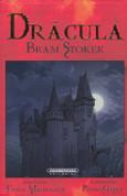 Drácula - Dracula