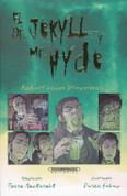 El Dr. Jekyll y Mr. Hyde - Dr. Jekyll and Mr. Hyde