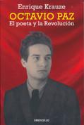Octavio Paz - Octavio Paz