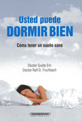Usted puede dormir bien - You Can Get a Good Night's Sleep