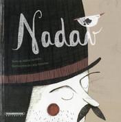 Nadav - Nadav