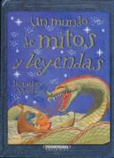 Un mundo de mitos y leyendas - World of Myths and Legends