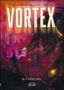 Vortex - Vortex
