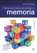 Técnicas para mejorar la memoria - Improve Your Memory