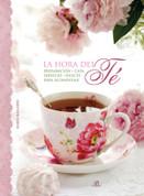 La hora del té - Tea Time