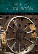 Historia de la Inquisición - History of the Inquisition