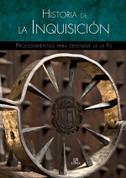 Historia de la Inquisición - History of the Inquisition