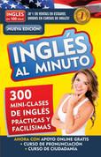 Inglés al minuto - English in a Minute