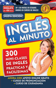 Inglés al minuto - English in a Minute