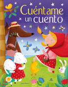 Cuéntame un cuento - Tell Me a Story
