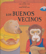 Los buenos vecinos - The Good Neighbors
