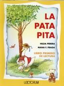 La pata Pita - Pita the Duck