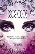 Esos ojos - Love at Second Sight