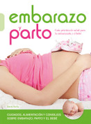 Embarazo y parto - Pregnancy and Childbirth