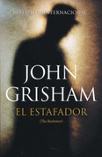El estafador - The Racketeer