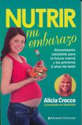 Nutrir mi embarazo - Healthy Preganancy