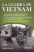 La guerra de Vietnam - The Vietnam War