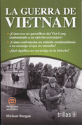 La guerra de Vietnam - The Vietnam War