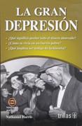 La Gran Depresión - The Great Depression