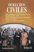 Derechos civiles - Civil Rights