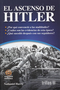 El ascenso de Hitler - The Rise of Hitler