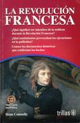 La Revolución Francesa - The French Revolution