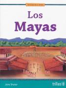 Los Mayas - The Maya