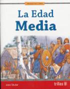 La Edad Media - The Middle Ages