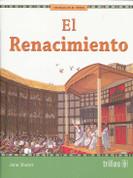 El Renacimiento - The Renaissance