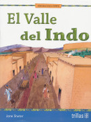 El Valle del Indo - The Indus Valley