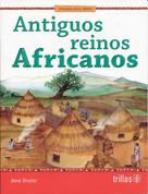Antiguos reinos africanos - Ancient West African Kingdoms